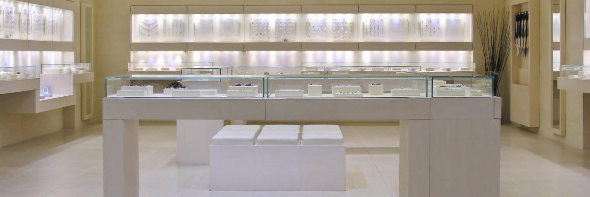juwelier-beveiliging-tegen-winkeldiefstal-3x1
