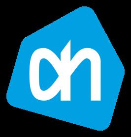 logo_albert-heijn
