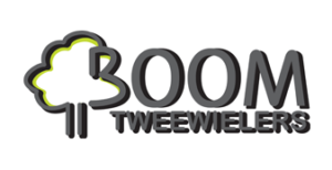 logo_boom-tweewielers
