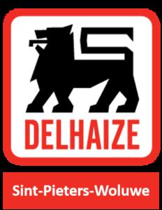 logo_delhaize-sint-pieters-woluwe