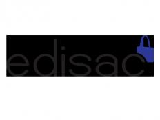 logo_edisac