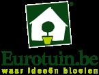logo_eurotuin