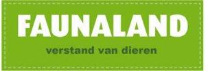 logo_faunaland