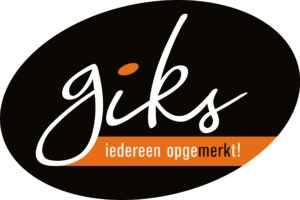 logo_giks