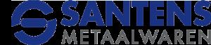 logo_santens_metaalwaren
