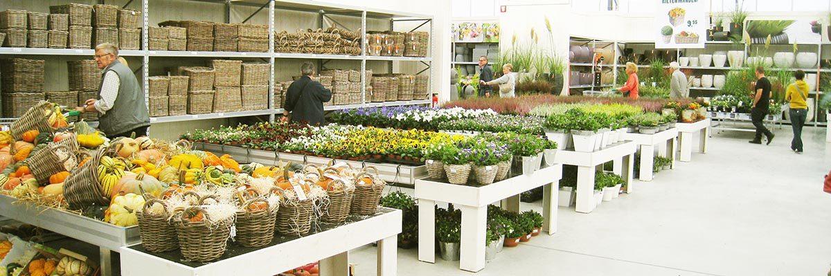Referentie-Eurotuin-Roeselare-overzicht-planten-winkel-3x1