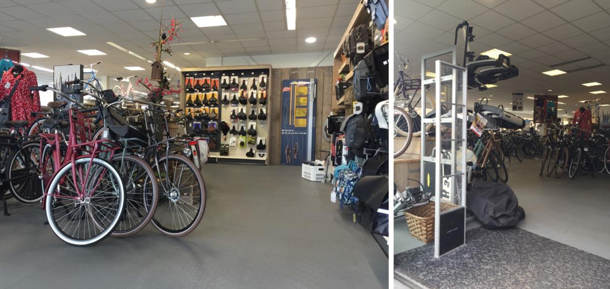 referentie_boom-tweewielers_bike-totaal_antidiefstal-poortjes-fietsenwinkel