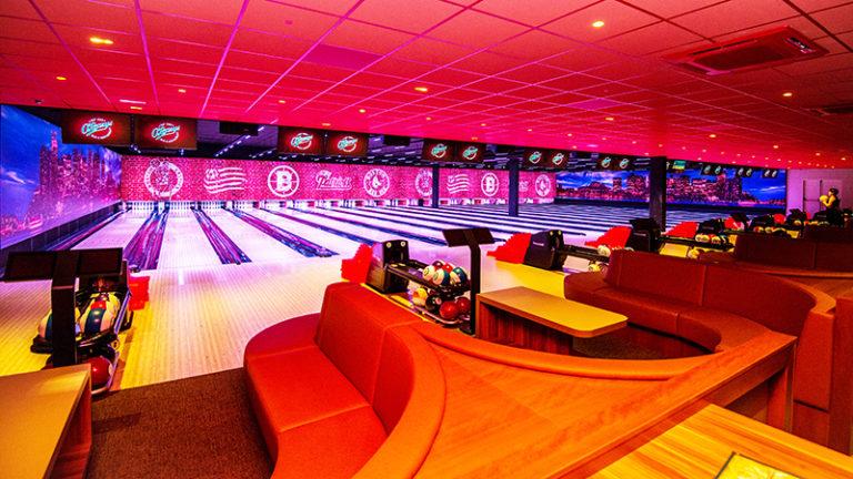 Referentie-O'Learsys-bowling-klantentelling-aangepast