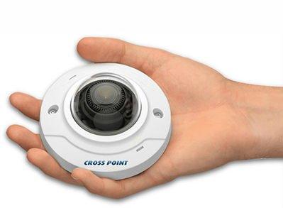camera-counters-voor-verticale-klantentelling