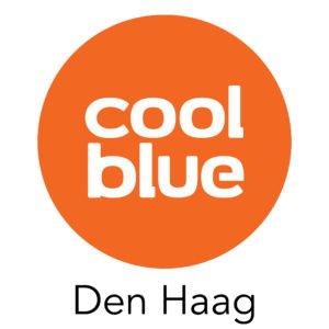 Coolblue Den Haag beveiligd door EAS-Resatec