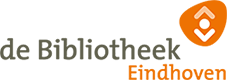 Bibliotheek Eindhoven rekent op de producten van InVue/Resatec
