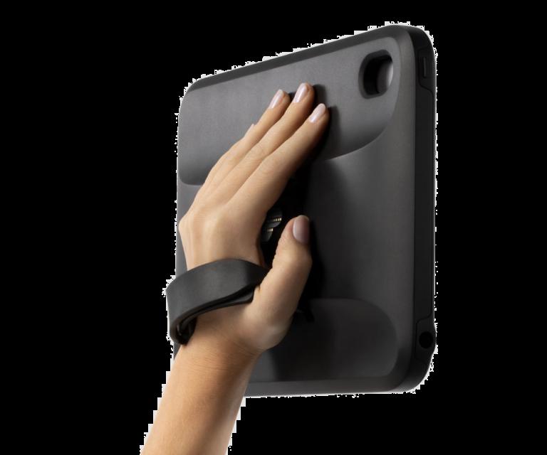 NE360 Mobiel Kassasysteem van InVue - Resatec