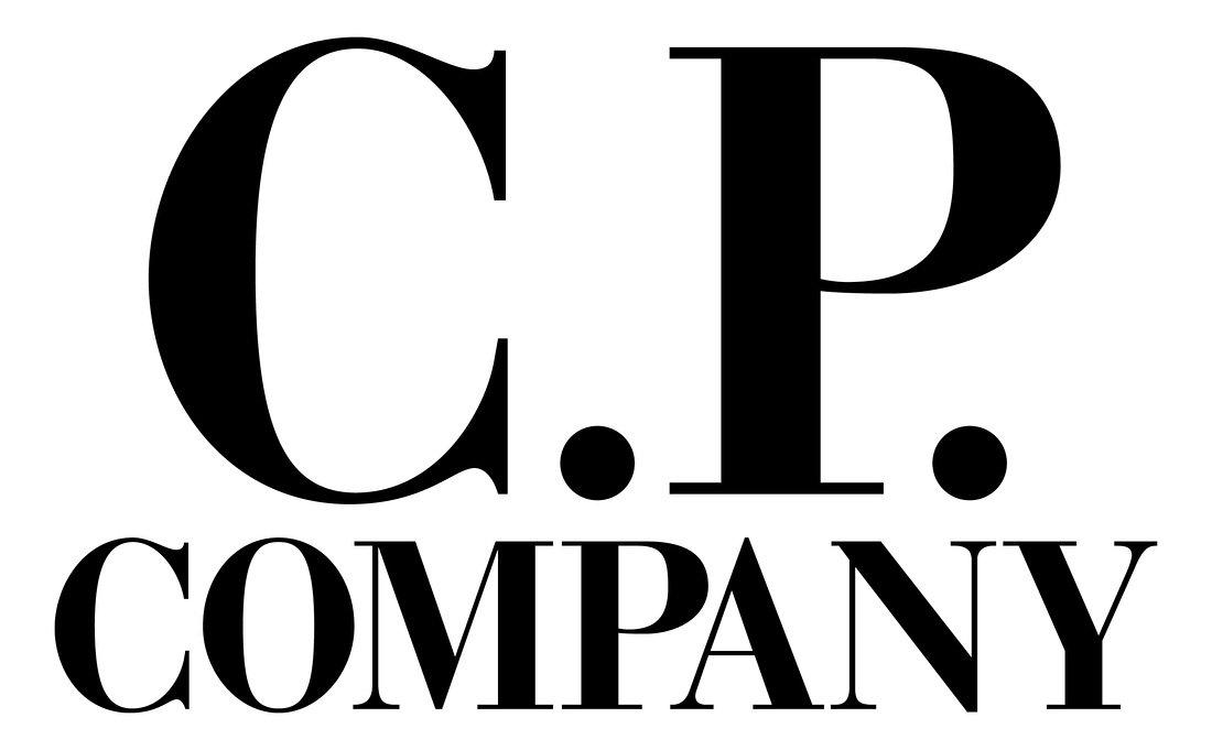 Cp Logo - Resatec
