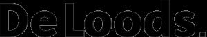 logo de Loods Fashion in samenwerking met Resatec